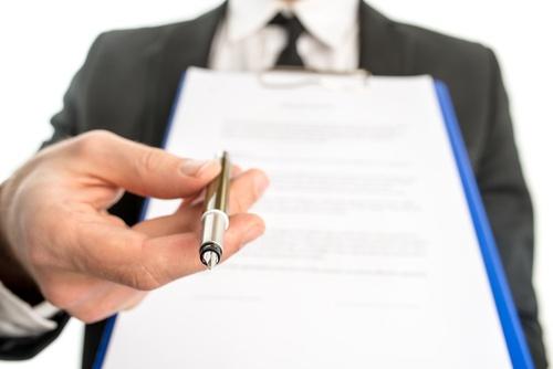 De letter I in het Hypotheken ABC | Knab.nl