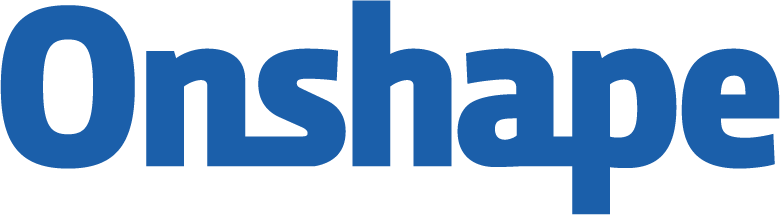 Onshape - Welcome to Future of CAD