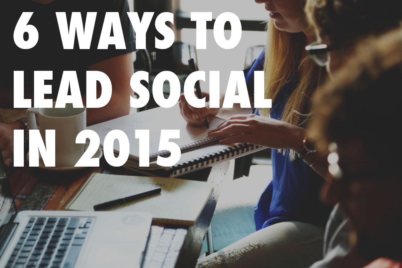 social_trends_2015_WEB-1