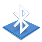 Bluetooth_Logo_140x140