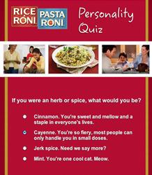 Rice_A_Roni_Quiz2_218x250-1