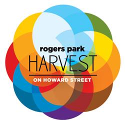 Howard_Street_HARVEST_ICON_OL_250x250-1