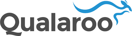 Qualaroo Logo.png