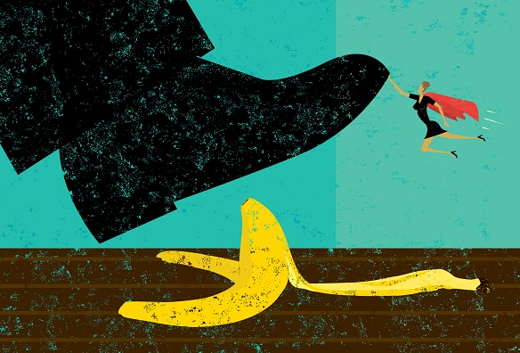 avoid_pitfalls_small