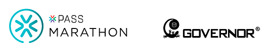 WEBINAR: PASS Marathon - Summit Solutions Preview