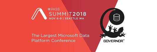 PASS Summit 2018 - Must-Attend for data-professionals