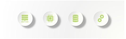 SQL Server -tietokanta-alustan hyvinvoinnin ylläpito läpi elinkaaren