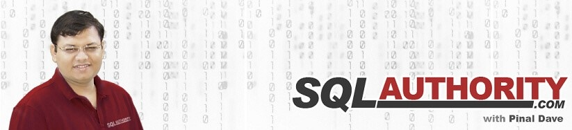 SQL Governor featured in the SQL Authority blog