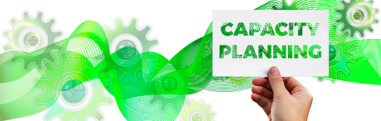 Choosing the right capacity planning methods for SQL Server data platform renewal brings significant savings