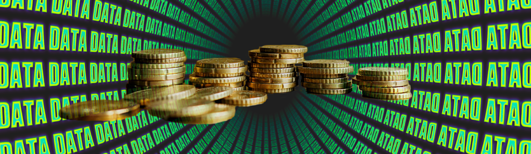 Why companies are paying millions for IT assets needlessly – and what you can do about it