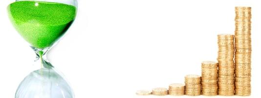 Paljasta SQL Server -tietokanta-alustasi piilossa lymyilevät kustannussäästöt