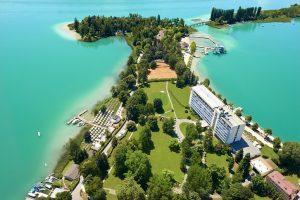 Hospitality-Chic in ganz Österreich