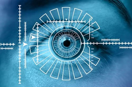 Künstliche Intelligenz - Der Schlüssel zur Zukunft von MICE