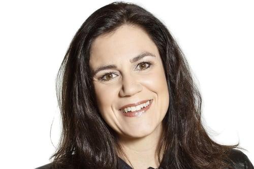 5 Fragen an Verena Hanisch-Horvath