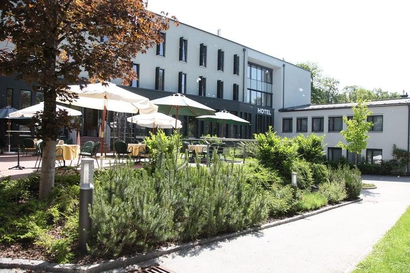5 Fragen an das Hotel Heffterhof Salzburg 2019
