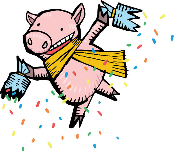 pig-party-craker-confetti.jpg