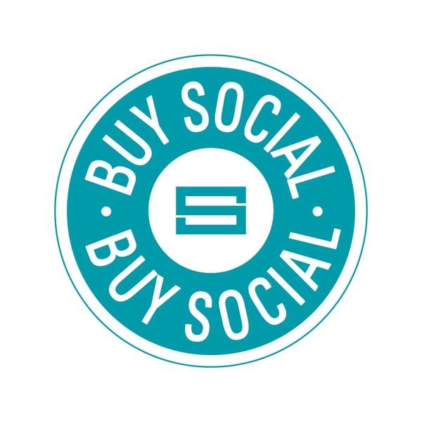 Buy-Social-Turquoise-RGB
