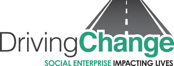 Driving Change Final Logo-1