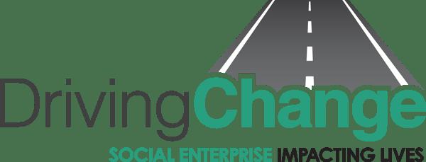 Driving Change Final Logo-1
