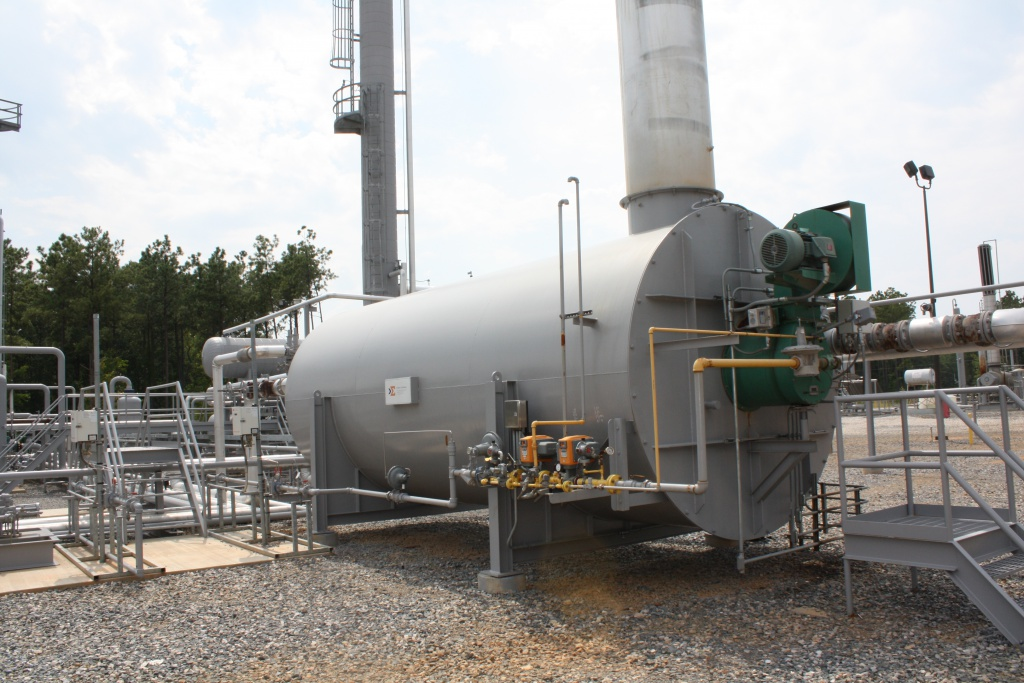 HC1_Thermal_Oil_Heater_-_Gas_Processing