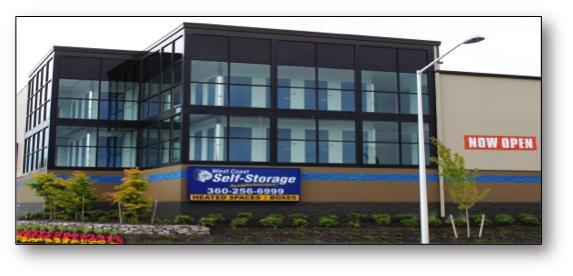 Diy Greenhouse Design South Africa Building Mini Storage