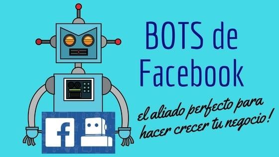 Bots 1