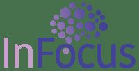 Logo-InFocus2