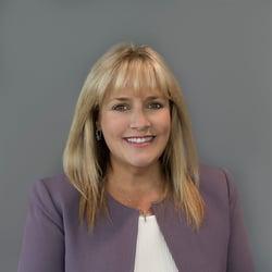 Cheryl A. Ceto