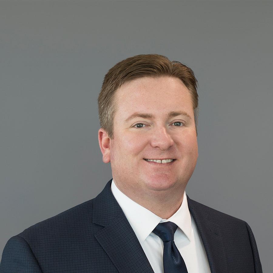 Erik D. Harwood