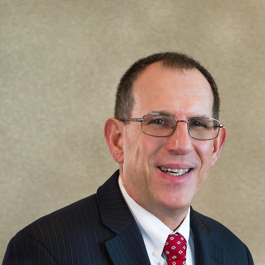 John D. Mateker