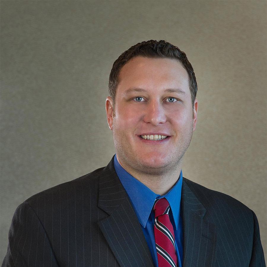 Michael E. Emmons