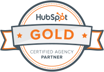hubspot-gold-agency