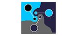 clients-logo11