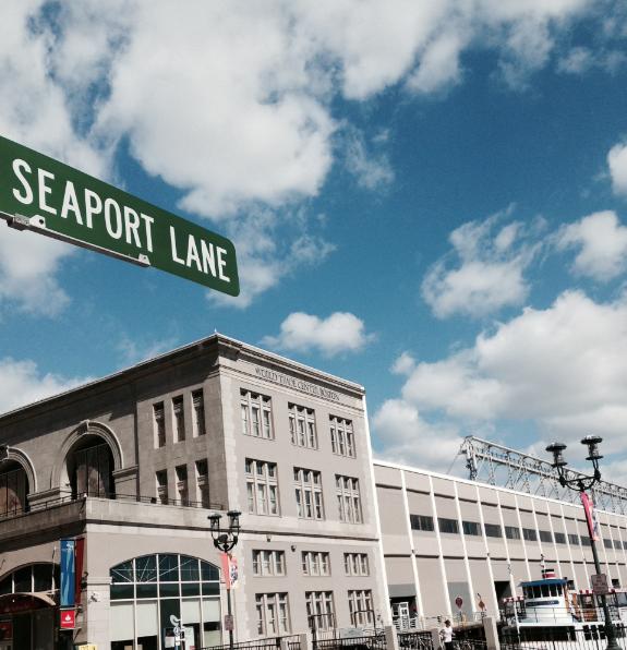 KHJ_blog_Seaport_Lane_PNG