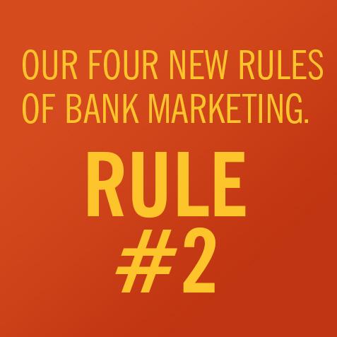 Banking_RULE2