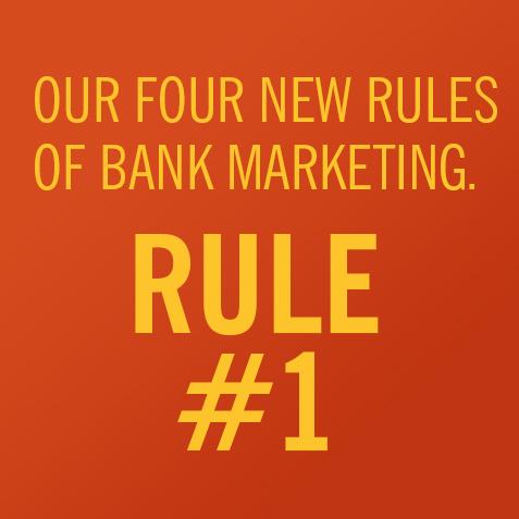 Banking_RULE1