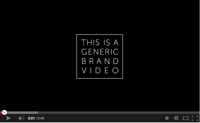 generic-corporate-video