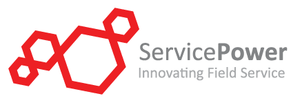 Proxy Form | ServicePower | Innovating Field Service