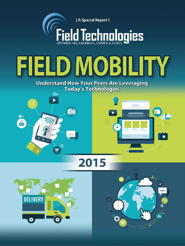 Field_Technologies_Mobility_Supplement_image.jpg