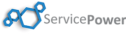 ServicePower - Innovating Field Service
