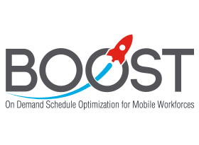 ServicePower Announces the Launch of Boost, on the Salesforce AppExchange, the World's Leading Enterprise Apps Marketplace