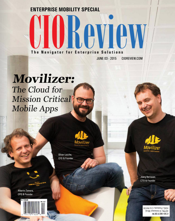 CIO_Review_20_Most_Promising_Enterprise_Mobility_Solution_Providers_Cover.png