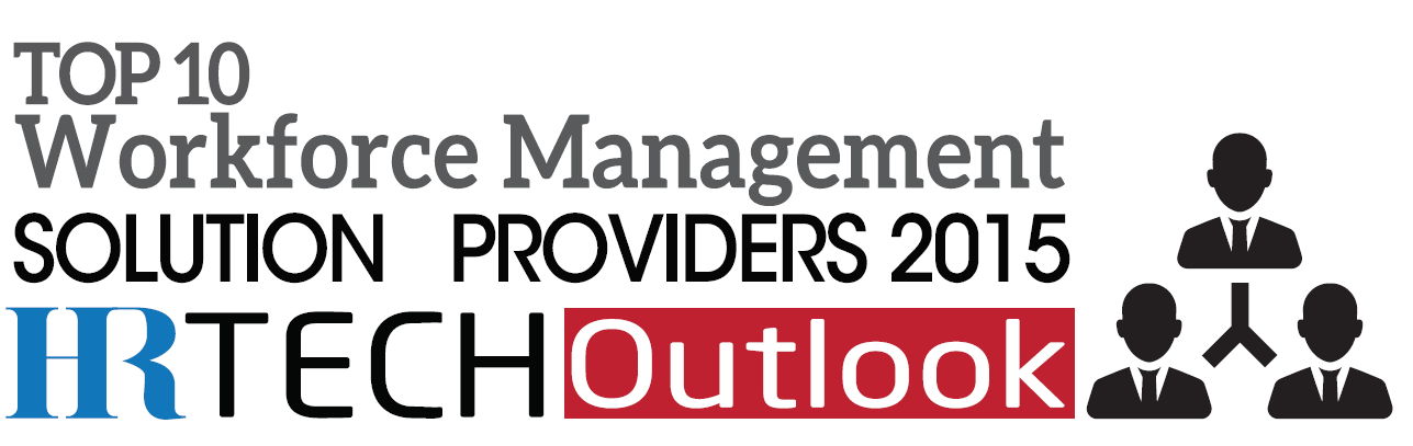 HR_Outlook_Top_10_WFM_Providers_logo-1.png