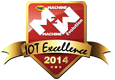 M2M_Excellence-01