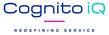 Signs joint reseller agreement with Cognito iQ