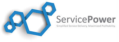 ServicePower poised to accelerate growth following acquisition by Diversis