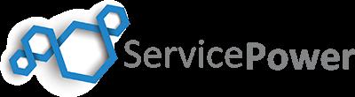service-power-logo.png