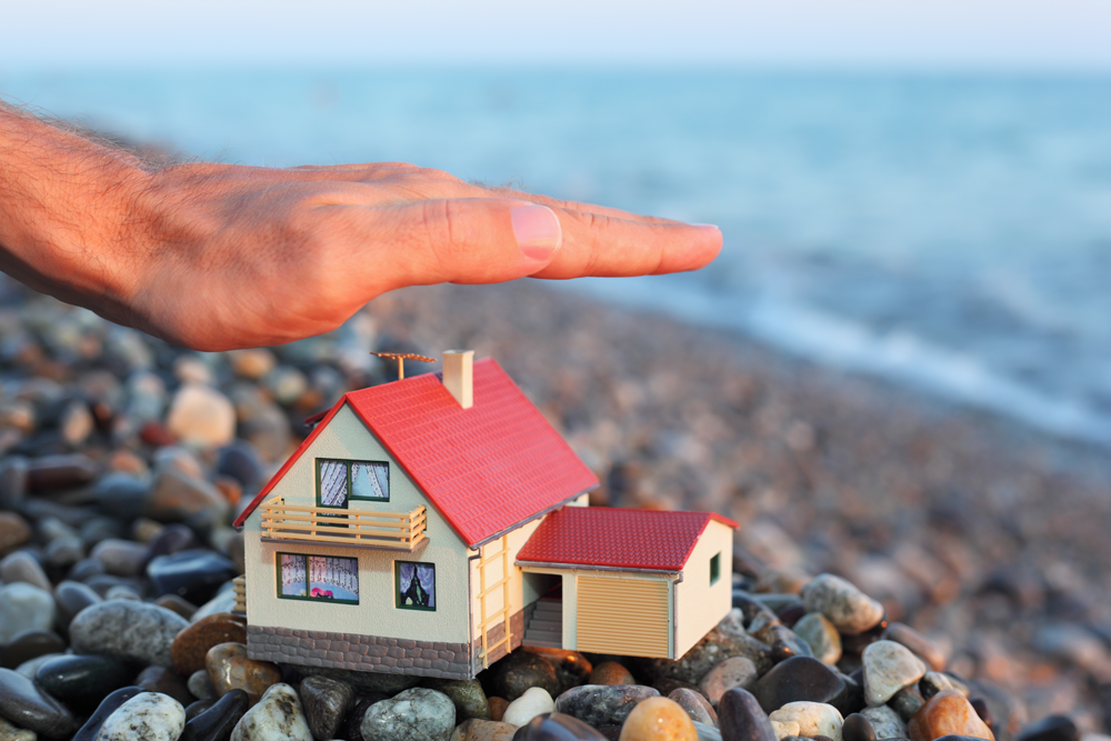 How Do Home Warranty Administrators Maximize Customer Satisfaction and Profitability?