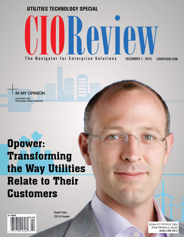 utilities_cover.png