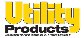 utilityproducts.png